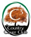 Country Cover Membership & Insurance